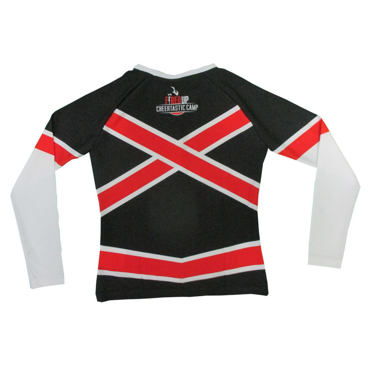 cheerleading uniforms1.jpg