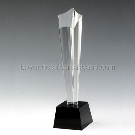 yiwu crystal trophy export,wholesale crystal trophies and plaques