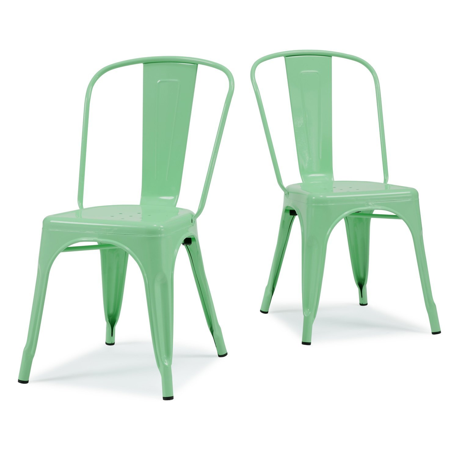 cheap tolix chairs for sale find tolix chairs for sale deals on
