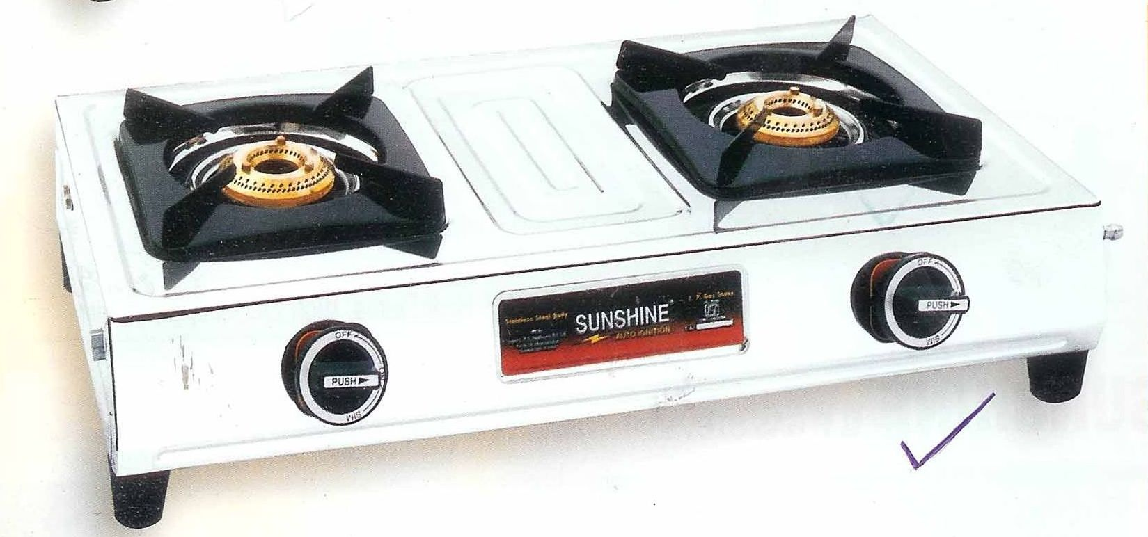 gas stove burner. Perfect Burner In Gas Stove Burner O