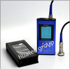 HGS911HD Vibration Balancer / Vibration Analyzer / Data Collector Easy to use FFT Spectrum Analyzer