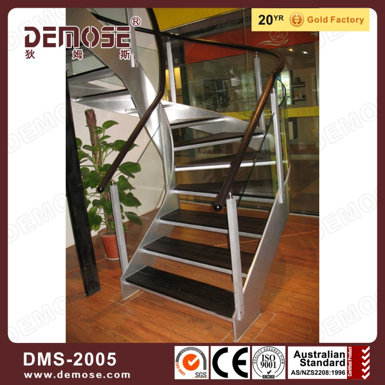outdoor metal stair stringers stairs picture