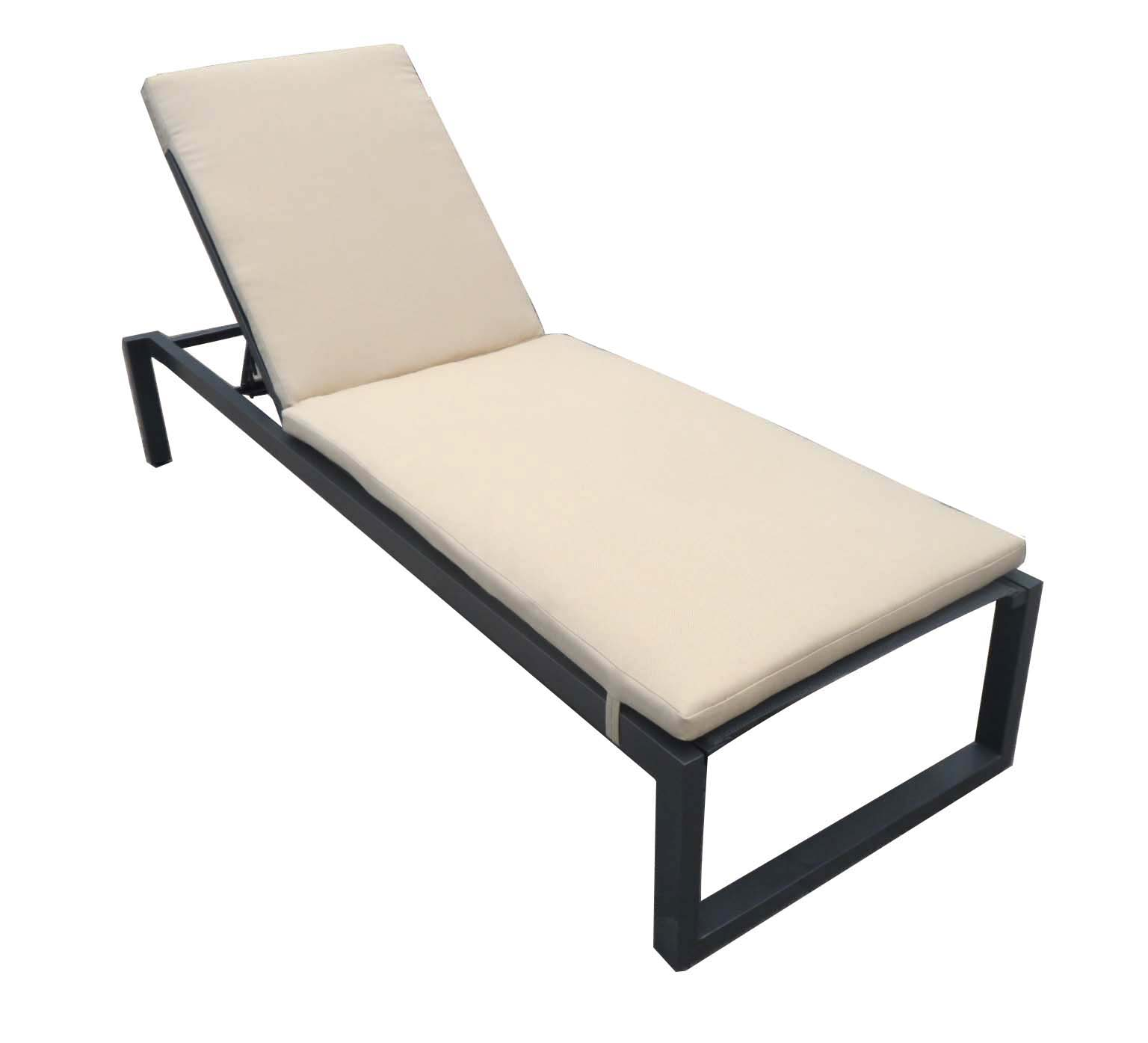 Hot Cheap Swimming Pool Sun Lounger day Bed Buy Cheap Swimming