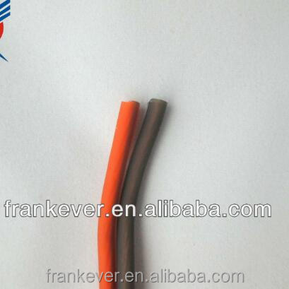 Ultra Thin Speaker Cable, Ultra Thin Speaker Cable Suppliers and ...