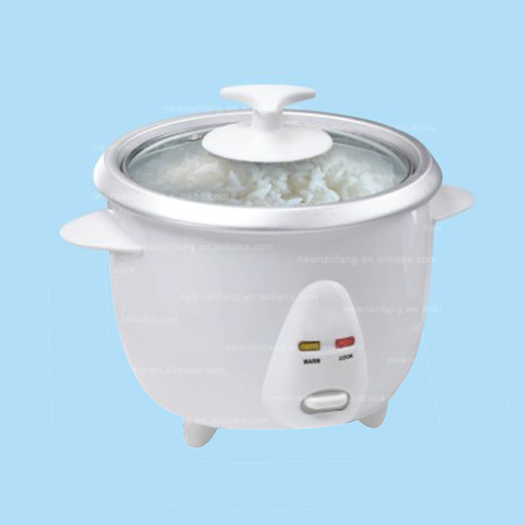 Kitchen master mini 1 cup picture food steamer new electric rice cooker in thailand