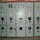 Factory direct selling 11KV Switch Cabinet