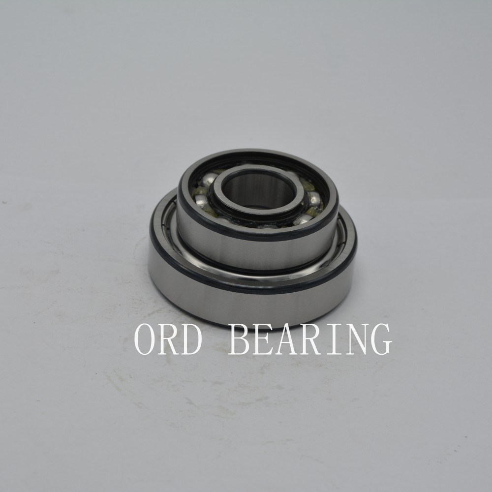 China Wholesale 10 years experience High Quality SKF Bearing 61802
