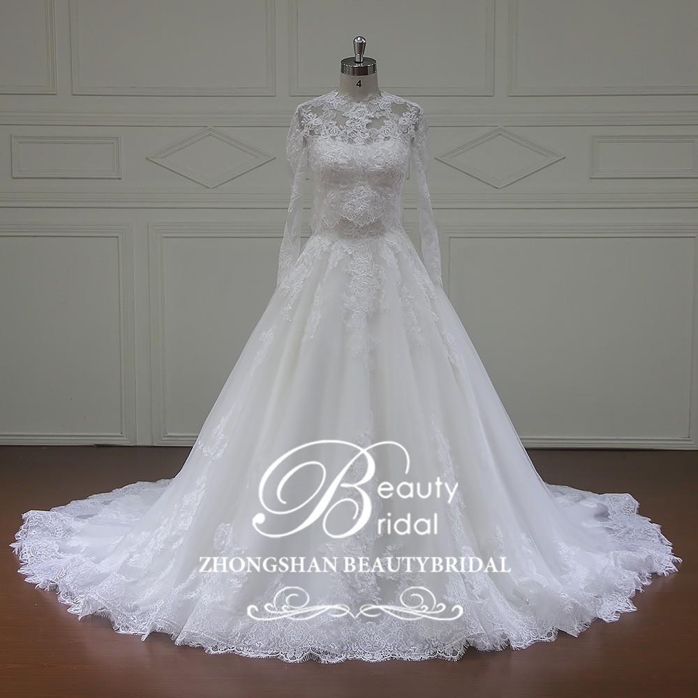 Xfm015 Echt Made Sparkle Hochzeitskleid,Schatz Aline Pfau ...