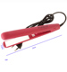 The Best Quality Low Price Hair Straightener Private Label Flat Iron