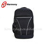 Good shopping sport travel students bag and hiking backpack