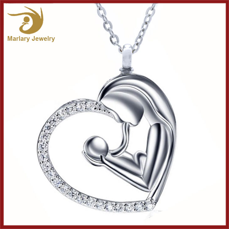 Wholesale Memorial Ash Pendant Urn Necklace American Indian Stainless Steel Cremation Jewelry
