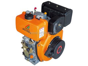 Small Low Rpm 5hp Electric Diesel Engine - Buy Electric Engine,Diesel  Engine 5 Hp,Low Rpm Diesel Engine Product on Alibaba com