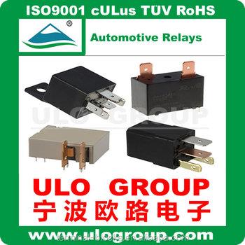 v cigarette lighter socket wiring diagram images 12 volt power relay socket car electrical wiring diagrams