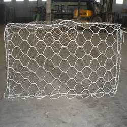 Promotional endhooked steel fiber Cheap Price