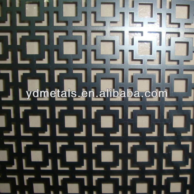 Metal Screen, Metal Screen Suppliers and Manufacturers at Alibaba.com : fireplace chain screen : Fireplace Design