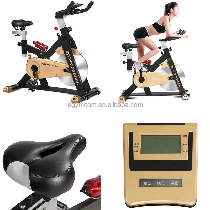 pt fitness exercise bike pt fitness exercise bike suppliers and at alibabacom