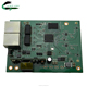 2.4g 2t2r router wifi QCA9531 wireless module PCBA OEM manufacturers