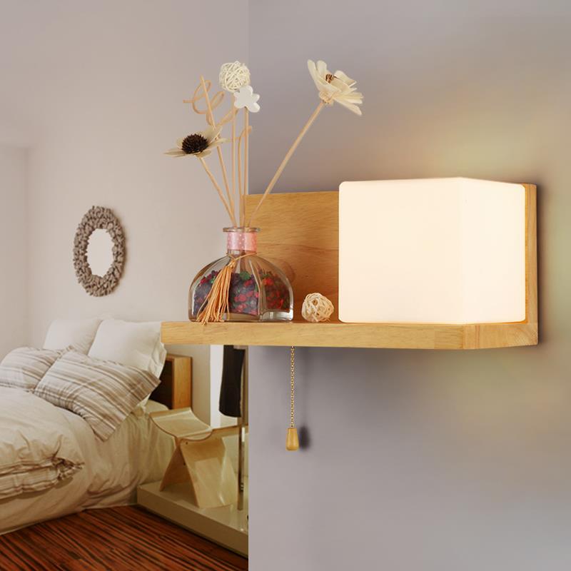 appliques murales ikea achetez des lots petit prix appliques murales ikea en provenance de. Black Bedroom Furniture Sets. Home Design Ideas