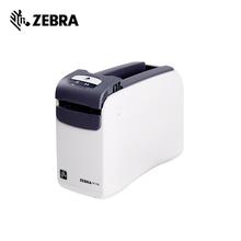 China zebra printer barcode wholesale 🇨🇳 - Alibaba