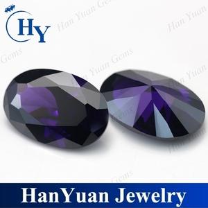 China synthetic zirconia stone wholesale 🇨🇳 - Alibaba