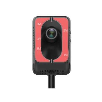 Roadefend ADAS system Forward Safety Warning Device RDT-402 With FCW Functioon