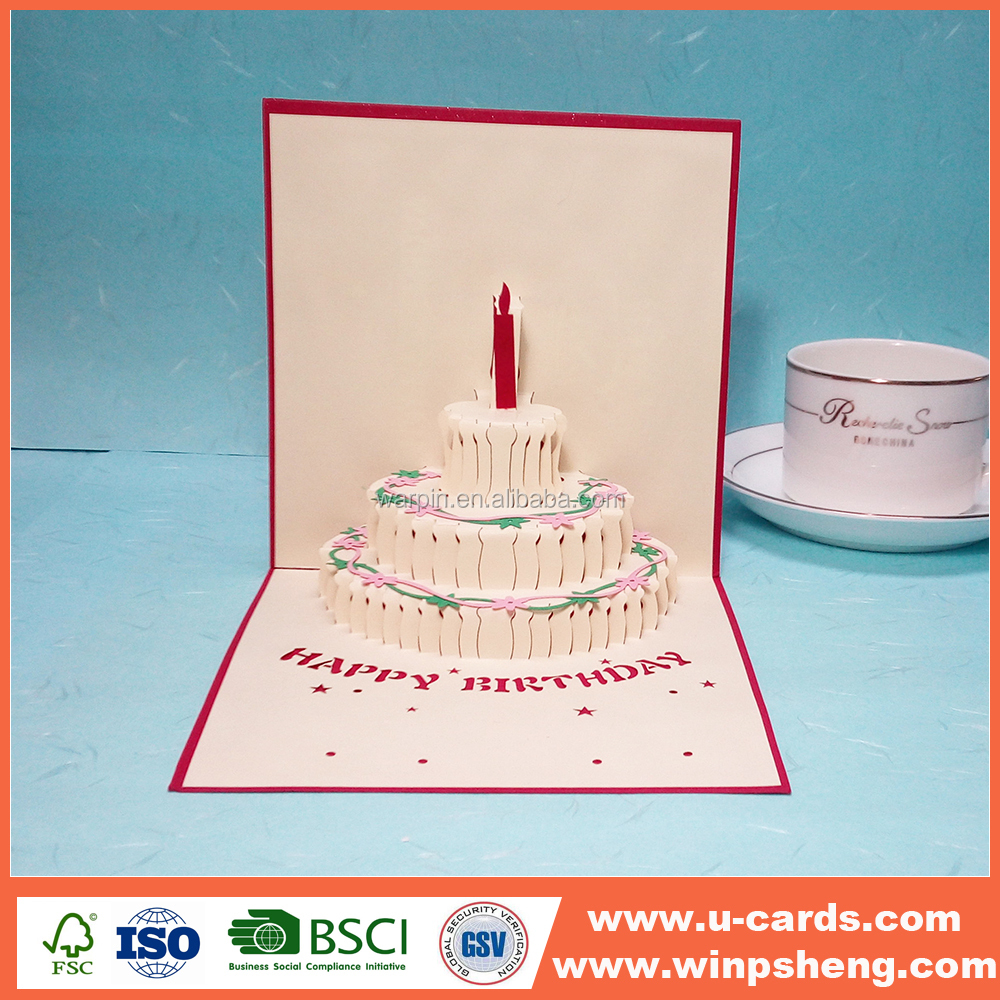 Wholesale Greeting Card Images Greetings Card Design Simple