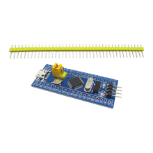 STM32F103C8T6 system board module STM32 ARM development board