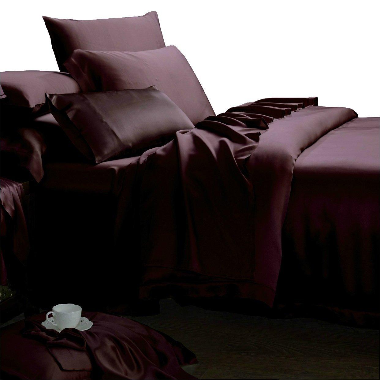 blissful celestial comforter pin studio home bedding pinterest