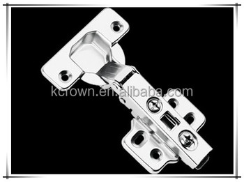 hydraulic hinge type bed cabinet hinge  sc 1 st  Alibaba & Hydraulic Hinge Type Bed Cabinet Hinge - Buy Bed Cabinet Hinge ...
