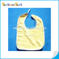 Exmobaby Biosensor Pajamas - Buy Infant Apparel Product on Alibaba.com