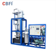 Hot sale 10 tons Freon Tube Ice Machine for Cold Drinks