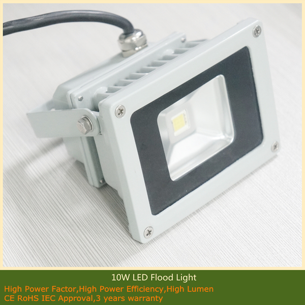 2017 led flood light wiring diagram for tunnel lighting wiring diagram, tunnel lighting wiring diagram RGB LED Flood Light 30W at readyjetset.co