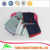 Cheap cotton tea towels wholesale plum kitchen tea towels yarn dyed dish towel china supplier duster cloth