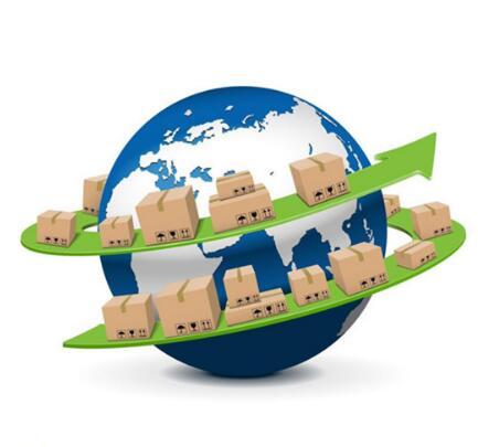 Más rápido servicio de envío de aire para la enseñanza de suministros de China a Europa Amazon warehouese ----------- Skype: allu4891