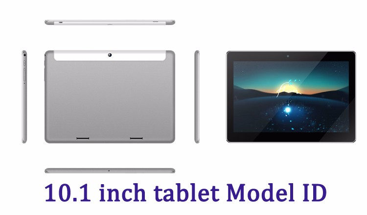 Factory price Android 5.1 6.0 3g phone call 10 inch tablet