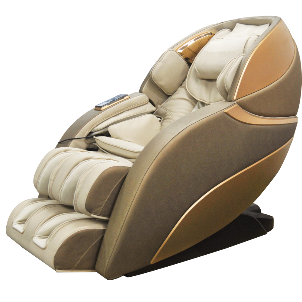 Blood Circulation Zero Gravity Massage Chair Blood Circulation