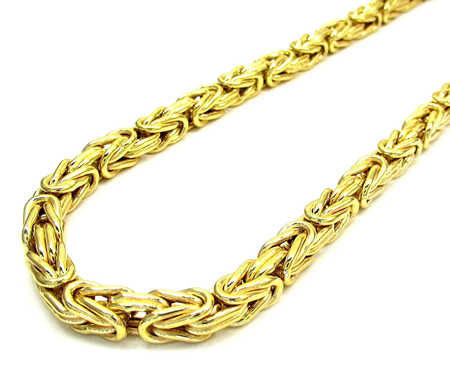 d3039ed02104a Cheap 10k Gold Lobster Clasp And Ring 12mm, find 10k Gold Lobster ...