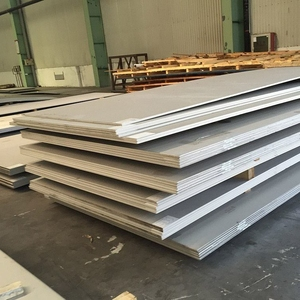 ss304 2mm thickness stainless steel sheet price