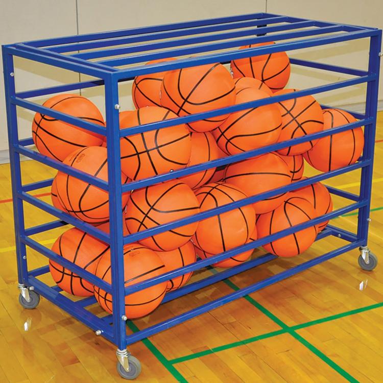 Basketball Rack Wholesale, Racks Suppliers   Alibaba