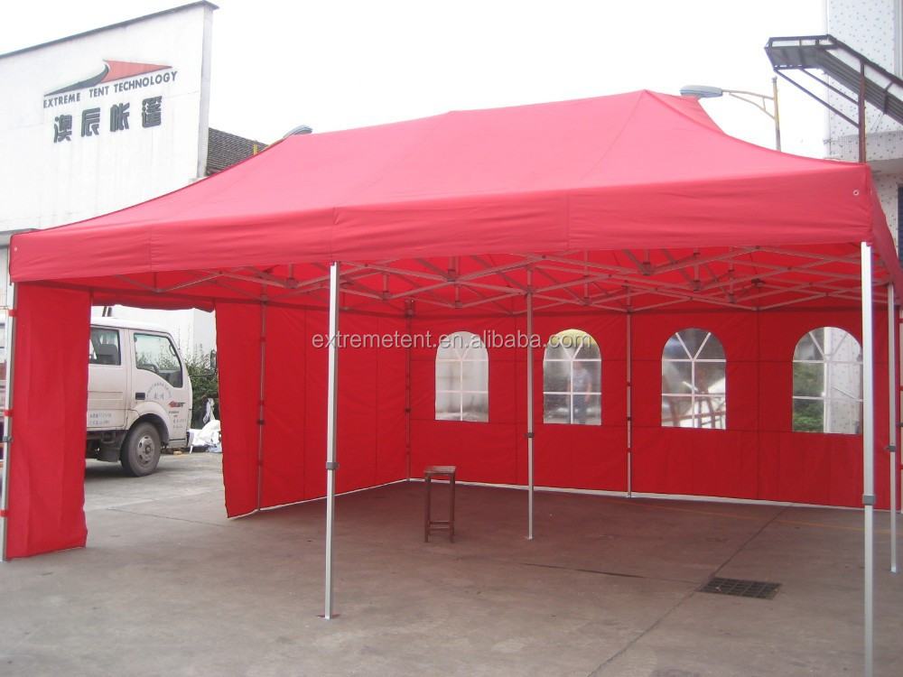 Gazebo Tent 6x6 Gazebo Tent 6x6 Suppliers and Manufacturers at Alibaba.com : 6 x 6 tent - memphite.com