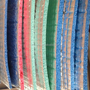 Wholesale Other Heat Insulation Materials Blue Foam Heat Insulation For Construction