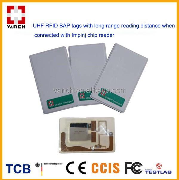 Semi Active Rfid Tags Uhf,Semi-active Rfid Tag 900 Mhz