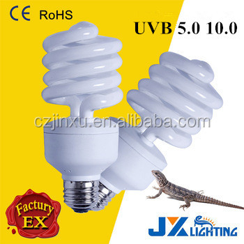 Reptile uvb lamp supplier made usa wholesale products