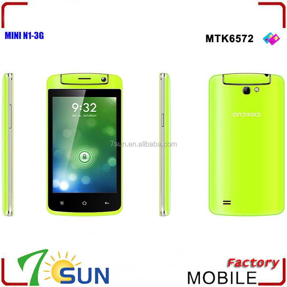 China Alibaba 512mb Ram Android Cell Phone Mini N1 Buy