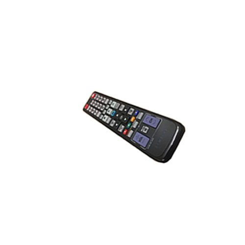 Samsung BD-P2550 Player (USB type) Driver PC