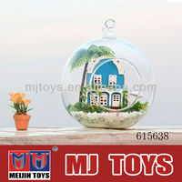 wholesale christmas art craft decorations best christmas gift ideas 2016