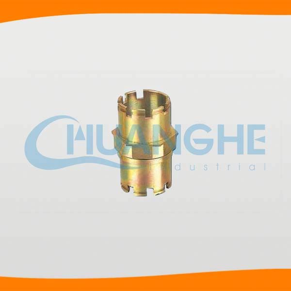 China supplier cpu spare parts