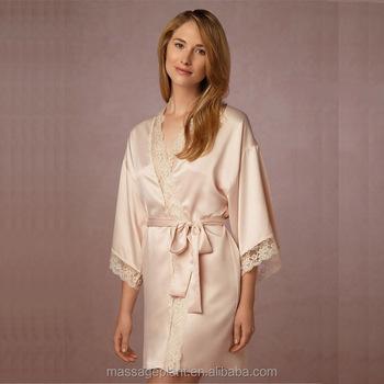 vast selection buy good exquisite design Bridal Sex Satin Velvet Robe Maxi - Buy Sex Satin Robe,Velvet Robe,Robe  Maxi Product on Alibaba.com