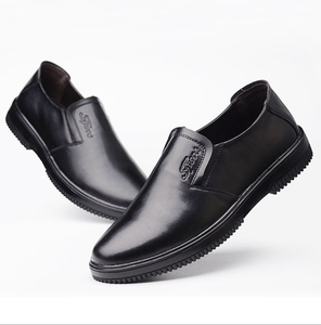 Waiter Shoes Waiter Shoes Suppliers And Manufacturers At
