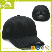 Online shopping Hot selling baseball cap with open bottler